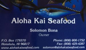 IMG_Business Card